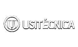 Uberserra - Usitécnica